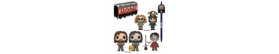 Harry Potter - Mystery Box Limited Edition