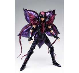 Saint Seiya - Myth Cloth Ex Alraune Queen figure 3