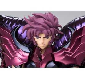 Saint Seiya - Myth Cloth Ex Alraune Queen figure 4