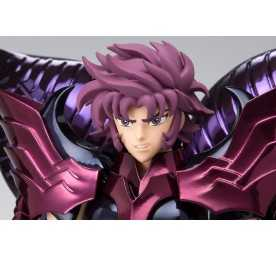 Saint Seiya - Myth Cloth Ex Alraune Queen figure 5