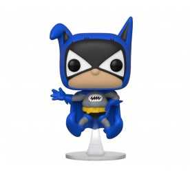 Figurine DC Comics Batman 80th - Bat-Mite 1st Appearance (1959)