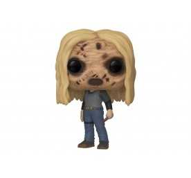 Figurine The Walking Dead - Alpha POP!