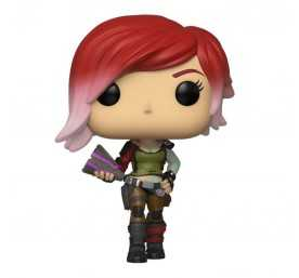 Borderlands 3 - Lilith POP! figure