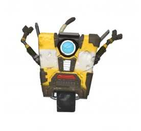 Borderlands 3 - Claptrap POP! figure