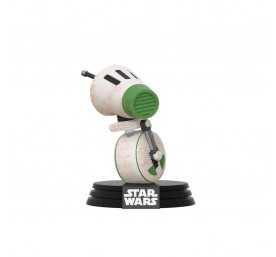 Figura Star Wars Episodio IX - D-0 POP!