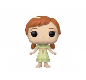 Disney Frozen 2 - Young Anna POP! figure