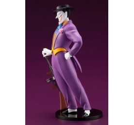 Figurine DC Comics - ARTFX The Joker (Batman: The Animated Series) 6