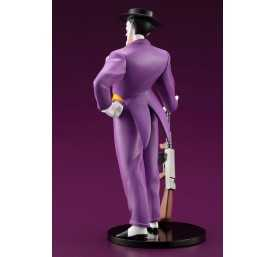 Figurine DC Comics - ARTFX The Joker (Batman: The Animated Series) 8