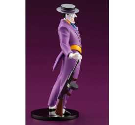 Figurine DC Comics - ARTFX The Joker (Batman: The Animated Series) 11