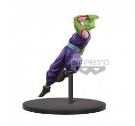 Dragon Ball Z - Chosenshi Retsuden Vol. 7 Piccolo figure