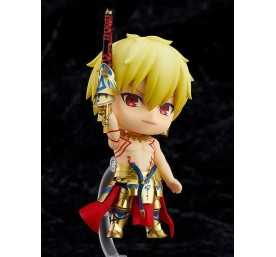 Fate/Grand Order - Nendoroid Archer/Gilgamesh: Third Ascension Ver. figure 3