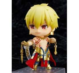Fate/Grand Order - Nendoroid Archer/Gilgamesh: Third Ascension Ver. figure 4