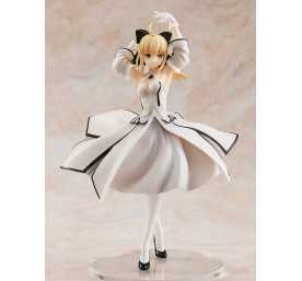 Figurine Fate/Grand Order - Pop Up Parade Saber/Altria Pendragon (Lily) Second Ascension 2
