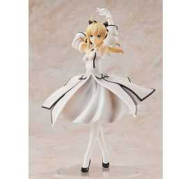 Figura Fate/Grand Order - Pop Up Parade Saber/Altria Pendragon (Lily) Second Ascension