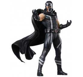 Marvel Comics - ARTFX...