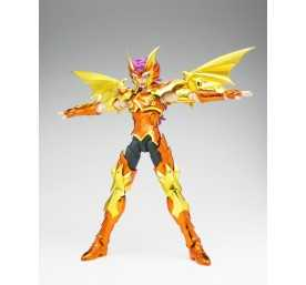 Saint Seiya - Myth Cloth Ex Scylla Io figure 2