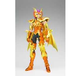 Saint Seiya - Myth Cloth Ex Scylla Io figure 3