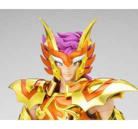 Saint Seiya - Myth Cloth Ex Scylla Io figure 4