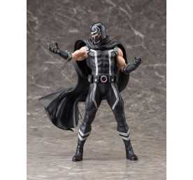 Figurine Marvel Comics - ARTFX Magneto (Marvel Now) 2