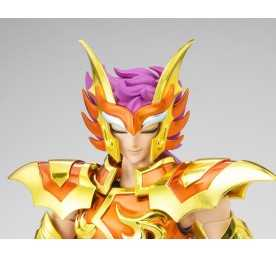 Saint Seiya - Myth Cloth Ex Scylla Io figure 5