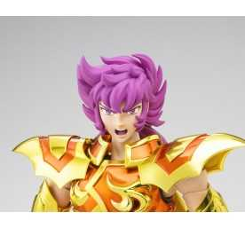 Saint Seiya - Myth Cloth Ex Scylla Io figure 6
