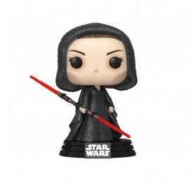 Star Wars Episode IX - Dark Rey POP! figure