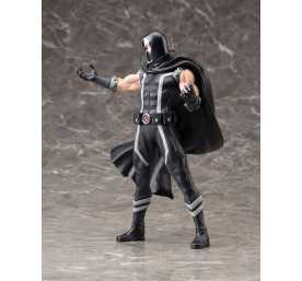 Figurine Marvel Comics - ARTFX Magneto (Marvel Now) 3