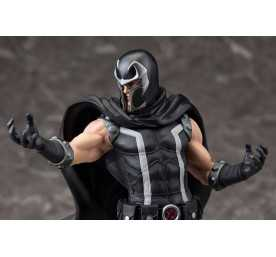 Figurine Marvel Comics - ARTFX Magneto (Marvel Now) 5