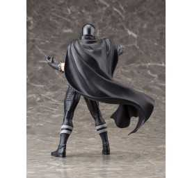 Figurine Marvel Comics - ARTFX Magneto (Marvel Now) 6
