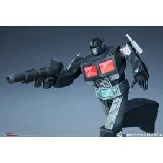 Transformers - Classic Scale Nemesis Prime figure 13