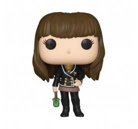 The Devil Wears Prada - Andy Sachs POP! figure