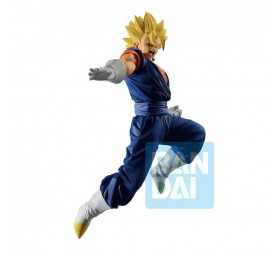 Dragon Ball Z - Ichibansho Dokkan Battle Vegito figure