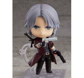 Devil May Cry 5 - Nendoroid Dante figure
