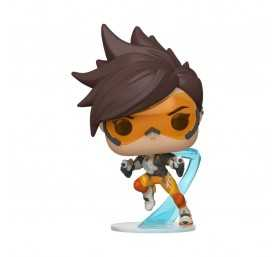 Overwatch - Tracer Blizzcon Exclusive POP! figure