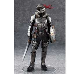 Figurine Goblin Slayer - Pop Up Goblin Slayer