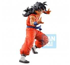 Dragon Ball Super - Ichibansho Yamcha (History of Rivals) figure
