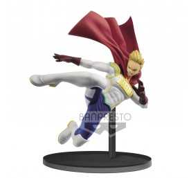 My Hero Academia - The Amazing Heroes Vol. 8 Mirio Togata figure