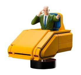 Figurine Marvel Universe - ARTFX Professor X (X-Men '92)