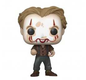 It Chapter Two - Pennywise Make-Up POP! figure