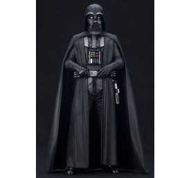 Star Wars - ARTFX Darth Vader (Episode IV) Kotobukiya figure