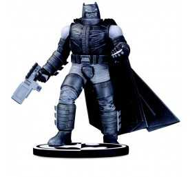 DC Comics - Batman Black & White by Frank Miller DC Collectibles figure