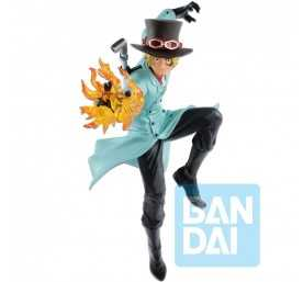 One Piece - Ichibansho Sabo (Great Banquet) Banpresto figure