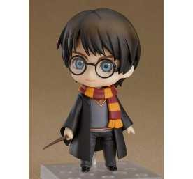 Figurine Good Smile Company Harry Potter - Nendoroid Harry Potter Exclusive Version