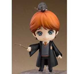 Figurine Good Smile Company Harry Potter - Nendoroid Ron Weasley Exclusive Version