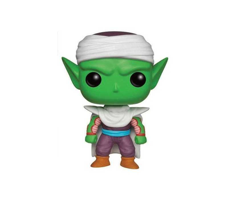 Dragon Ball Z - Piccolo POP! figure