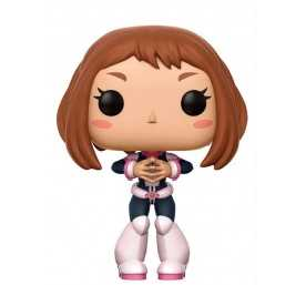 Figurine My Hero Academia - Ochako POP!