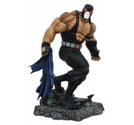 Figura Diamond Select DC Comics - DC Comic Gallery Bane