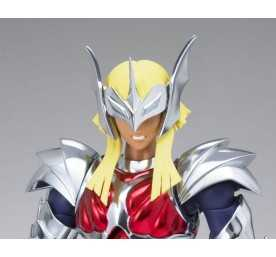 Les Chevaliers du Zodiaque - Myth Cloth Ex Beta Merak Hagen Tamashii Nations Figure 10