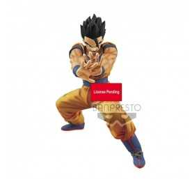 Figurine Banpresto Dragon Ball Super - Son Gohan Masenko