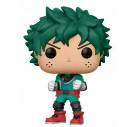 Figurine My Hero Academia - Deku POP!
